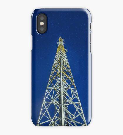 SIGNAL [iPhone cases/skins] iPhone Case