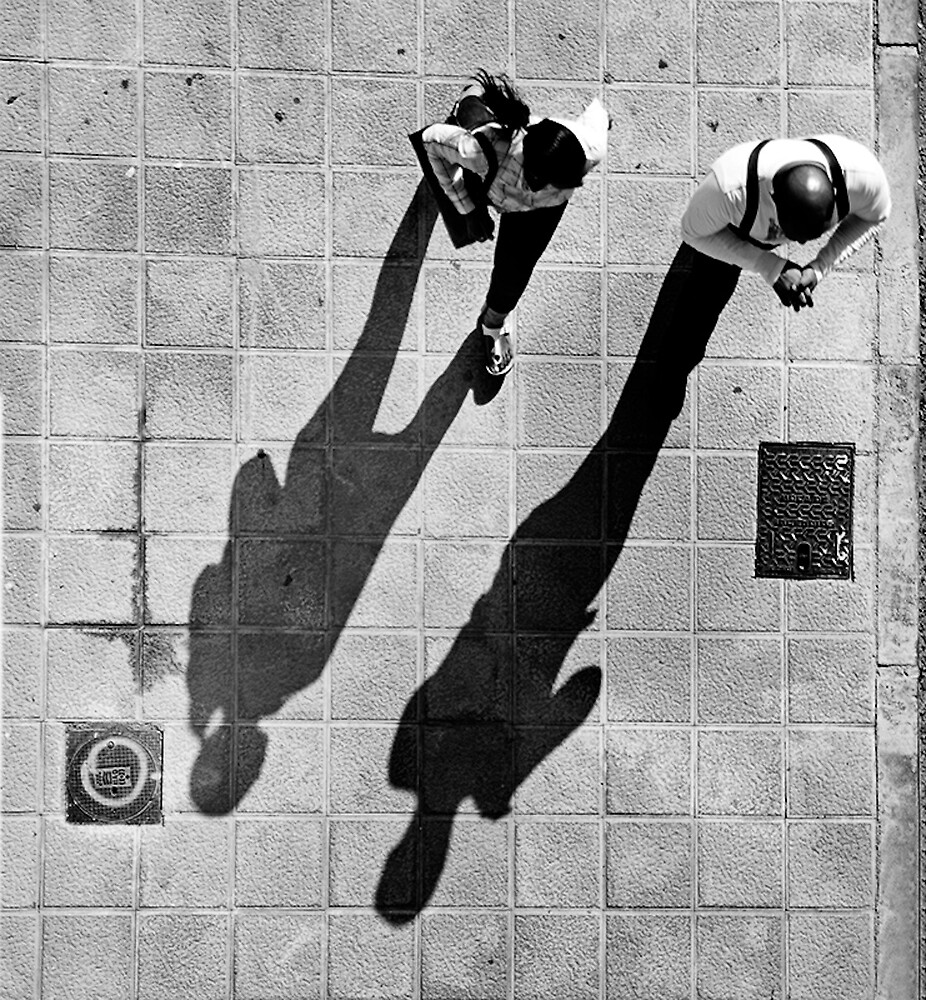 Untitled by Antonio F. Cano