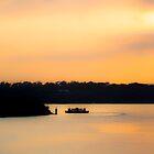 Ferry-Go-Round by ShotsOfLove