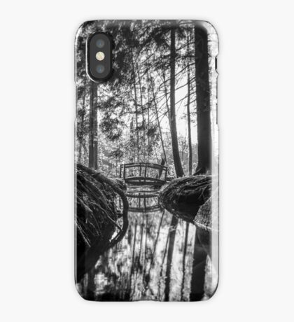 THIRSTY [iPhone cases/skins] iPhone Case