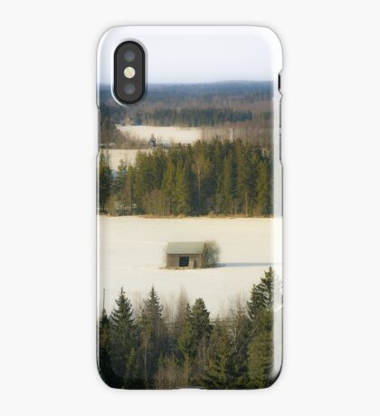RANDOM PROJECT 38 [iPhone cases/skins] iPhone Case