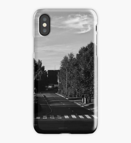 RANDOM PROJECT 55 [iPhone cases/skins] iPhone Case