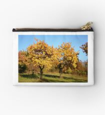 Old orchard Studio Pouch