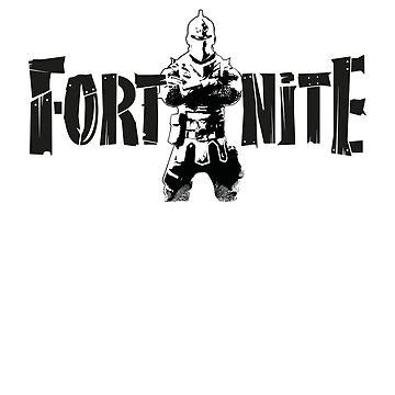 U0026quotdark Knight Fortnite Battle Royale Fnbr Epic Merch