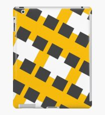 BLOCKS iPad Case/Skin