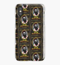 Quality Supreme iPhone Case