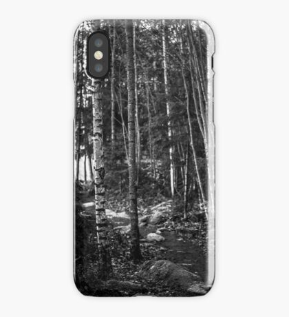 RANDOM PROJECT 66 [iPhone cases/skins] iPhone Case
