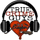 I'm A Creeper Collection by truecrimeguys