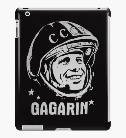 YURI GAGARIN [iPad cases/skins] iPad Case/Skin