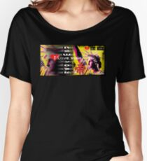 i love liberty Women's Relaxed Fit T-Shirt