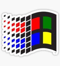 3.1 Sticker