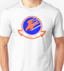 Top Gun - Firebirds T-Shirt