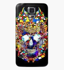 Rubixification Case/Skin for Samsung Galaxy