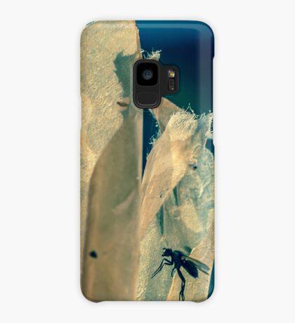 BUG'S LIFE [Samsung Galaxy cases/skins] Case/Skin for Samsung Galaxy