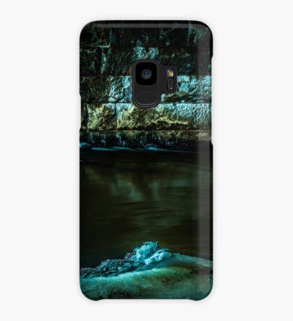 RUNNING [Samsung Galaxy cases/skins] Case/Skin for Samsung Galaxy