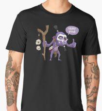 Very Fine Men's Premium T-Shirt
