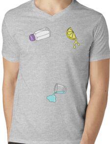 Lick, Sip, Suck T-Shirt