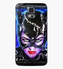 This Ain't No Place For A Hero: Part 2 Case/Skin for Samsung Galaxy