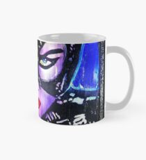 This Ain't No Place For A Hero: Part 2 Classic Mug