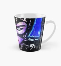 This Ain't No Place For A Hero: Part 2 Tall Mug