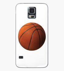 Basketball 2 Case/Skin for Samsung Galaxy