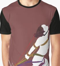 dark side of bondage Graphic T-Shirt