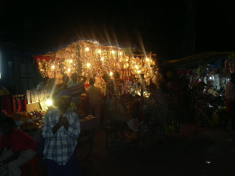 shop by pugazhraj