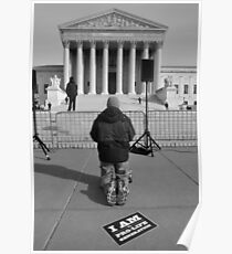 Pro-Life Generation Poster
