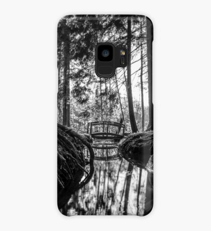 THIRSTY [Samsung Galaxy cases/skins] Case/Skin for Samsung Galaxy