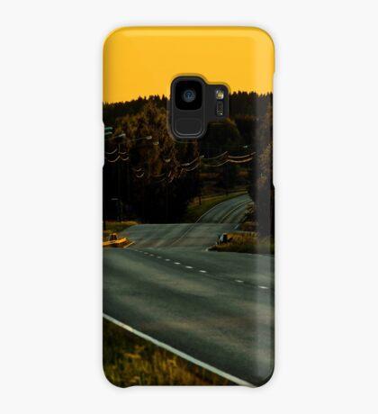 PAVEMENT ROCK [Samsung Galaxy cases/skins] Case/Skin for Samsung Galaxy