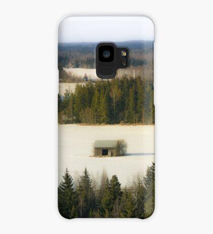 RANDOM PROJECT 38 [Samsung Galaxy cases/skins] Case/Skin for Samsung Galaxy