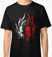 T-shirts Provided Dragon Ball T Shirt Super Saiyan Dragonball Z Dbz Son Goku Tshirt Capsule Corp Vegeta T-shirt Men Boys Tops Shirt