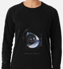 Initial D Rotary  Lightweight Sweatshirt