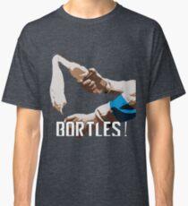 Camiseta clásica Bortles!