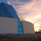 The Ismaili   Toronto Photography by Mike Edge