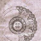 """i1840 by Antonello Incagnone """"incant"""""""