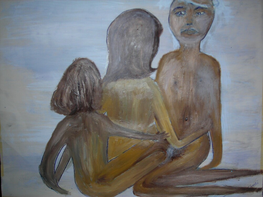 Incest by Christianna