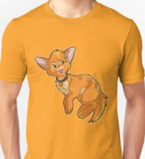 Oliver  Unisex T-Shirt