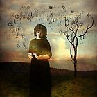 The Letters by Catrin Welz-Stein