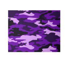 e1caf1528fe973 Purple Camo