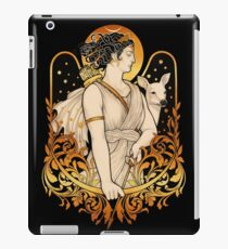 ARTEMIS iPad Case/Skin