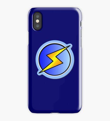 Electrasteph Logo iPhone Case