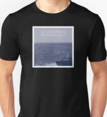 Cloud Nothings Life Without Sound Unisex T-Shirt