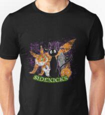 Sidekicks Slim Fit T-Shirt