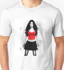 Megan__desire Unisex T-Shirt