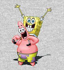 friendship Kids Pullover Hoodie