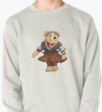 04d512207 Russian Dance Sweatshirts & Hoodies | Redbubble