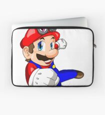 Odyssey Hero Laptop Sleeve