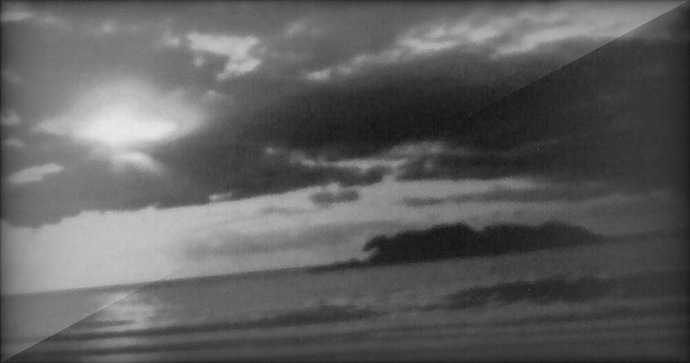Dawning Dusk by monica98