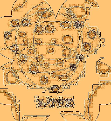 Love by monica98